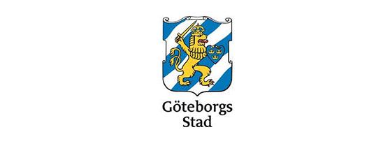 Glasiaren_Goteborg
