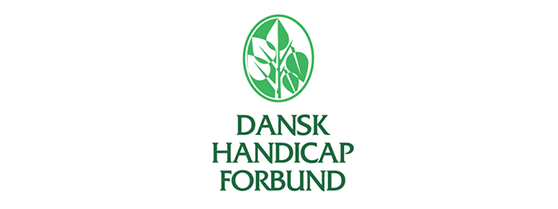 Dansk Handicapforbund
