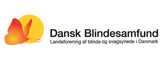 Danish Blind Society