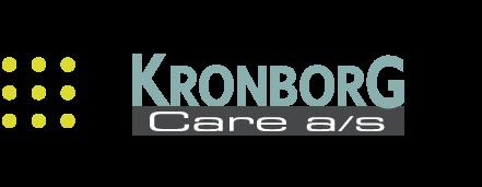 www.kronborg-care.dk